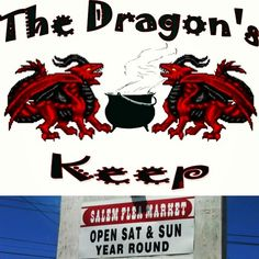 Grand-opening at the Salem NH Flea Market this weekend.  Come see us new stock arriving weekly.  20 Hampshire Rd Salem NH.  #thedragonskeep #paganstore #pagan #wiccan #newenglandpagans #newhampshirepagans #metaphysical #newage