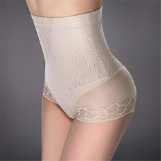 Women Hot Slimming High Waist Body Shapers Pants Shapewear Corset Seamless Underwear Free Shipping PY $13.34 => Save up to 60% and Free Shipping => Order Now! #fashion #woman #shop #diy www.clothesgroup....