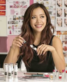 Fantastic interview with YouTube makeup genius Michelle Phan.
