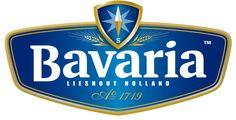 Bavaria de duurzaamste bierbrouwer van Nederland?
