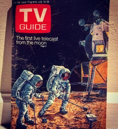 best books on the apollo space program - photo #14