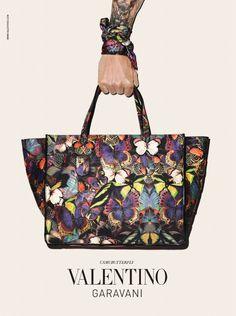 http://revistalofficiel.com.br/wp-content/uploads/2014/06/Valentino-par-Terry-Richardson-2.jpg