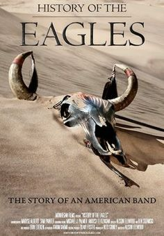 TV tonight: History of the Eagles: Part 1 on Showtime | Washington Times Communities