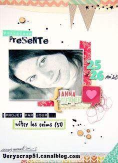 http://jannawerner.de/wp-content/uploads/2013/05/affiche-jana-700x500-Kopie.jpg