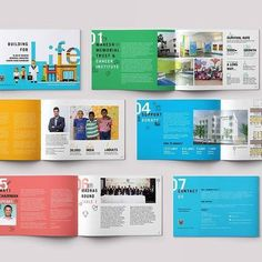 50 ideas for medical brochure design ideas Luxury Brochure, Design Brochure, Creative Brochure, Brochure Design Inspiration, Brochure Cover, Travel Brochure, Brochure Layout, Design Ideas, Poster Cars