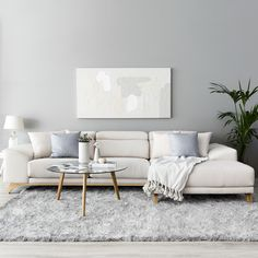 132 best perfect small living room decoration you have to know 49 Room Design, Home, Small Living Room, Living Room Scandinavian, Apartment Decor, Interior Design Living Room, Interior Design, Home And Living, Living Room Designs