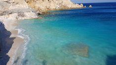 Ικαρια💎 Greek Isles, Greece, Water, Outdoor, Places To Visit, Greece Country, Gripe Water, Outdoors, Greek Islands