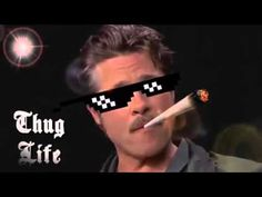 Thug Life   Best Thug Life compilation Episode 10   Funny videos 2015