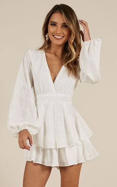 145 affordable spring dresses outfit ideas you will feel adorable wearing – page 1 Pretty Dresses For Kids, Dresses For Teens, Sexy Dresses, Cute Dresses, Dress Outfits, Short Dresses, Dresses For Work, Fashion Outfits, Elegant Dresses