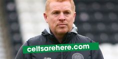 Neil Lennon has told the media he, Leigh Griffiths and Kris Boyd have draw a line under the recent spat between Boyd and the Celtic striker. Liverpool Players, Liverpool Fc, Stevie G, League Table, European Soccer, Fc Chelsea, Steven Gerrard, Sunset Pictures, Goalkeeper