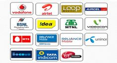 Make your Mobile Easy Recharge