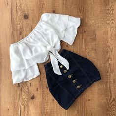 School outfits 63 Trendy Kleidung für Teenager Outfits Dates Outfits The History of Rings During the Trendy Outfits For Teens, Crop Top Outfits, Teen Fashion Outfits, Cute Casual Outfits, Date Outfits, Cute Summer Outfits, Cute Fashion, Pretty Outfits, Stylish Outfits