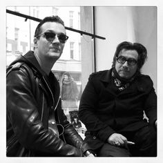 #Jyrki69 #JonathanShaw right now at #bookstore #Nide 8/2/17 #kirjaploki #Kirjat #book 📚