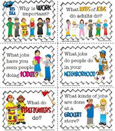 OCR - Imagine It! Phonics focus and unit words with BIG IDEA questions. Bloom's Taxonomy anyone? :) Unit 4