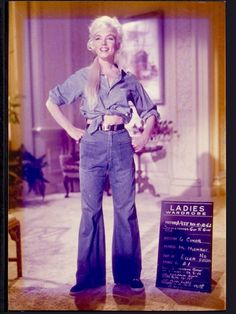 25 Rare And Beautiful Photos Of Marilyn Monroe