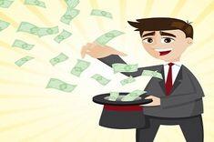 Dividenden Einnahmen   286.71 EUR im Juli 2020 #investieren #aktien Ways To Earn Money, Earn Money From Home, Earn Money Online, Way To Make Money, How To Make, General Mills, Nonprofit Fundraising, Investing, Monat