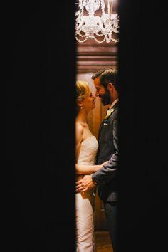 SF Wedding Photography, City Hall