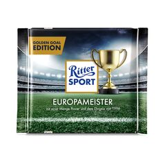 Ritter Sport, Alcoholic Drinks, Wine, Photo And Video, Instagram, Videos, Ambition, Alcoholic Beverages, Video Clip