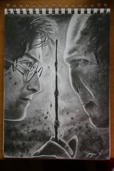 This is a drawing. Not a photo. Mad skills right here.