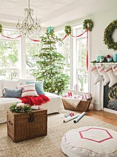 Better Homes and Gardens , Dec. 2012