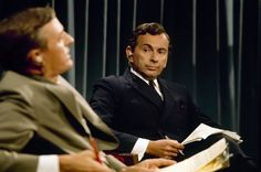 2. Best of Enemies | 24 Great Movies You Likely Missed This Year, But Should Totally See