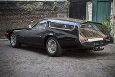Ferrari 365 GTB-4 Daytona Shooting Brake_003