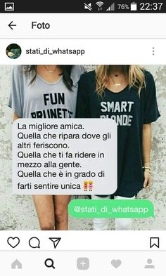 Stati WhatsApp