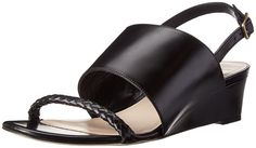 Cole Haan Women's Lise Wedge Sandal * Find out more about the great product at the image link.