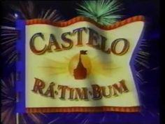 ▶ Abertura do Castelo Rá-Tim-Bum em 1996 - YouTube