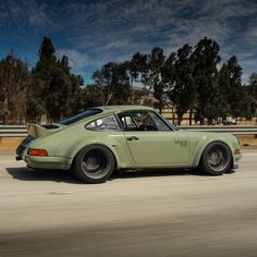 1990 PORSCHE 911 C4 TURBO ...repinned für Gewinner! - jetzt gratis Erfolgsratgeber sichern www.ratsucher.de