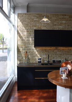 Kitchen Tiles John Lewis pure handleless kitchen cabinetry from john lewis of hungerford
