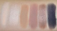 FIRST LOOK: MAC Cinderella Collection Photos & Swatches - xSparkage