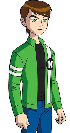Watch Ben 10 Alien Force Online Season Ben Tennyson must utilize the Omnitrix yet again in order to locate his missing Grandpa Max, accompanied by his cousin Gwen and former enemy Kevin Ben 10 Alien Force, Free Cartoon Movies, Cartoon Online, Cartoon Characters, Cartoon Drawings, Cartoon Art, Grandpa Max, Ben 1000, Cartoon Wallpaper