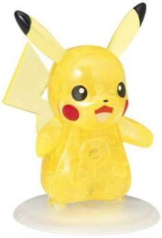 hm1171-3D-Crystal-Puzzle-29piece-Pokemon-Pikachu-XY-50169