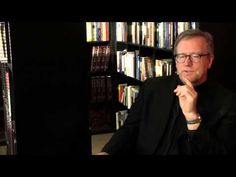 Fr. Barron comments on Pope Francis: Time Magazine's Person of the Year - Father Robert Barron shares his thoughts about Pope Francis being named Time's Person of the Year.
