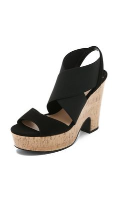 1b90565f82d1 Diane von Furstenberg Deetra Sandals