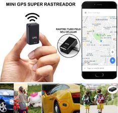 SMART GPS - REAL TIME LOCATION – Deals-o-saur Car Tracking Device, Gps Tracking, Gadgets And Gizmos, Cool Gadgets, Computer Shortcut Keys, Gps Map, Mini Gps Tracker, All Mobile Phones, Cool Inventions