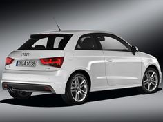 Thing 1, Audi A1, Cars And Motorcycles, Vehicles, Savage, Lifestyle, Baby, Cars, Motorbikes