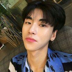 Cute Asian Guys, Cute Korean Boys, Asian Boys, Asian Men, Cute Guys, Korean Ulzzang, Ulzzang Boy, Best Young Actors, Korea Boy
