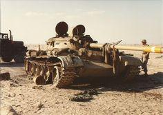 「光」タンクのための市場で米陸軍 - AR15.COM