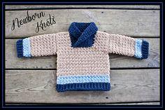 2c5caa2b3 40 Best Crochet - Clothing images