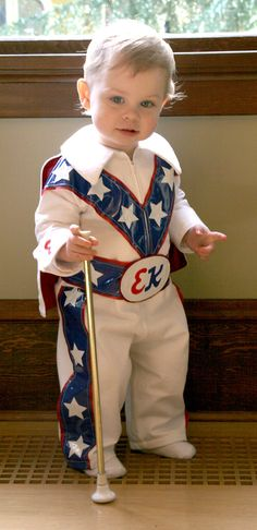 1000 Images About Evel Knievel On Pinterest Stunts