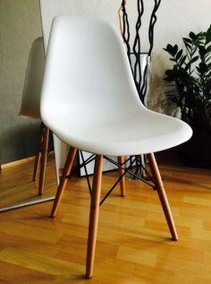 too tall 18 34 mdf seat allmodern klapphocker bathroom stool vanity stools pinterest. Black Bedroom Furniture Sets. Home Design Ideas