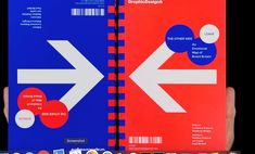 With their new book The Other Side, Lucienne Roberts and Rebecca Wright take on Brexit—and design's capacity for reconciliation Logo Design, Graphic Design, New Books, Politics, Map, Sport, Live, Deporte, Location Map