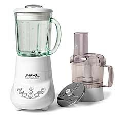 Blender And Food Processor Argos