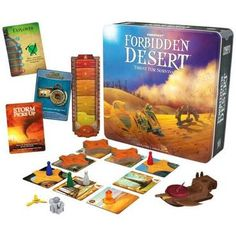 Looking for some fun family games with educational values? Check out these 10 fun family games to play at home that teaches cooperative play, strategy, and more! Board Games For Two, Board Games For Couples, Couple Games, Family Games, Family Kids, Fun Games, Games For Kids, Games To Play, Epic Games