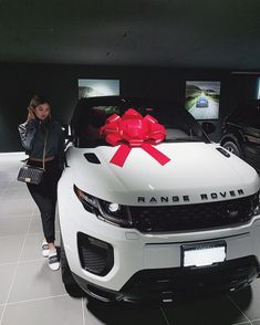 Super cars photos are readily available on our web pages. Have a look and you wont be sorry you did. Range Rover Sport, Range Rover Auto, Pink Range Rovers, Range Rover White, Range Rover Evoque, Bugatti, Lamborghini, Honda Cbr 600, Koenigsegg