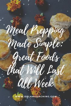 Meal prepping is about cooking once and eating all week. The best way to do this is to choose foods that will last in the fridge until you're ready to eat. Lunch Meal Prep, Healthy Meal Prep, Healthy Life, Vegetarian Recipes, Healthy Recipes, Juice Recipes, Health And Wellness, Health Tips, Health Articles