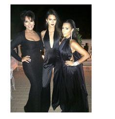 1 August 2014. Kim Kardashian, Kendall & Kris Jenner @ Riccardo Tisci's Birthday Celebration in Ibiza. #kardashian #kardashians #jenner #paparazzi #kim #kourtney #khloe #kris #kendall #kylie #bruce #rob #kanye #west #scoot #disick #mason #penelope