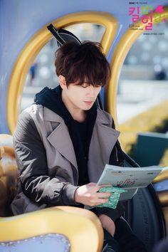 Asian Actors, Korean Actors, Korean Dramas, Ji Song, Best Kdrama, Lee Bo Young, The Special One, Hallyu Star, Doctor Johns